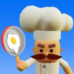 Restaurant Life Hack Online Generator
