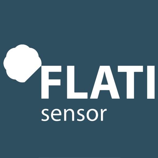 FLATI Sensor
