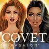 Covet Fashion - iPadアプリ