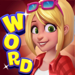 Word Craze - Crossword Puzzle Hack Online Generator