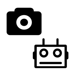 ML Camera