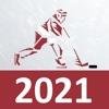 Eishockey WM 2021