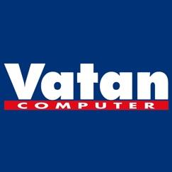 Vatan Bilgisayar uygulama incelemesi