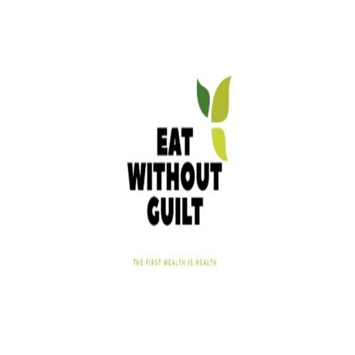 EWG Nutritionist