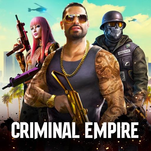 Criminal Empire