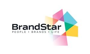 BrandStar TV