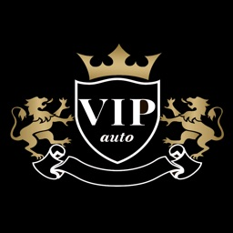 VIP-Auto