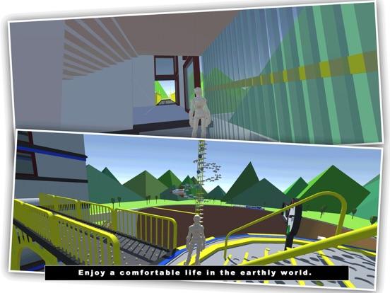 Escape Game® screenshot 18