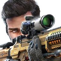 Sniper Fury Hack Time Generator online