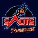 Slots Prestige