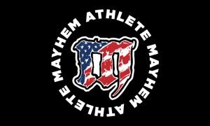 Mayhem Athlete