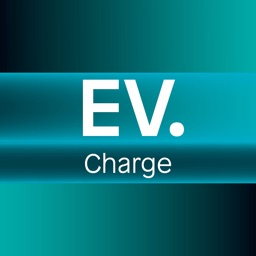 edp ev.charge