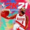 NBA 2K21 Arcade Edition - iPadアプリ