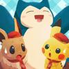 Pokémon Café Mix-The Pokemon Company