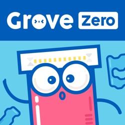 GroveZero-图形化编程