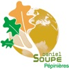 Pépinières SOUPE