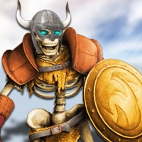 Codes for Vikings Empire Battle Strategy Hack