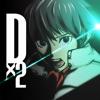D×2 真・女神転生 リベレーション【戦略バトルRPG】 - iPadアプリ