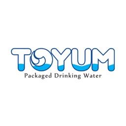 Toyum Water