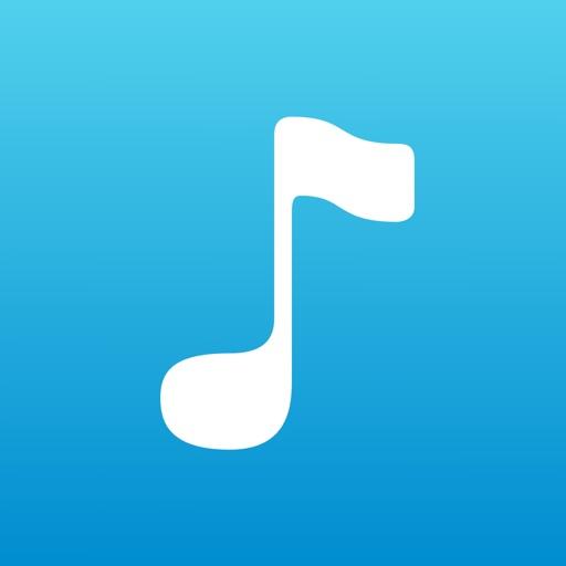 Musicana - Music Streaming