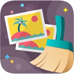 Duplicate Photos Sweeper