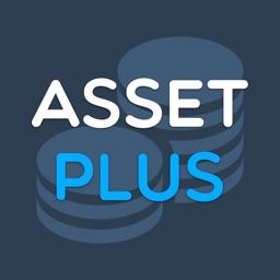AssetPlus - Mutual Funds & SIP