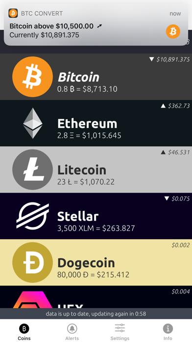 bitcoin kasybos sutartis ebay