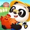 Dr. Panda 農場 - 新作・人気アプリ iPad