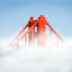 Pixelizator
