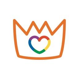 Gay.IT: 1 milione di amici gay