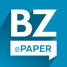 BZ ePaper
