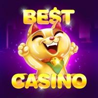 Best Casino Slot Machines free Coins hack