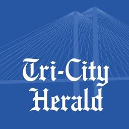 Tri-City Herald News