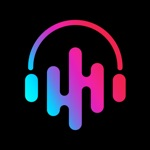 Beat.ly Music Video Maker