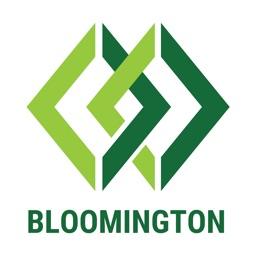 FSB of Bloomington Mobile
