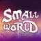 App Icon for Small World - The Board Game App in United States IOS App Store