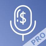 SayMoney Pro - Uw financiën