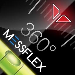 MessFlex - Protractor