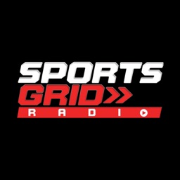 SportsGrid Radio