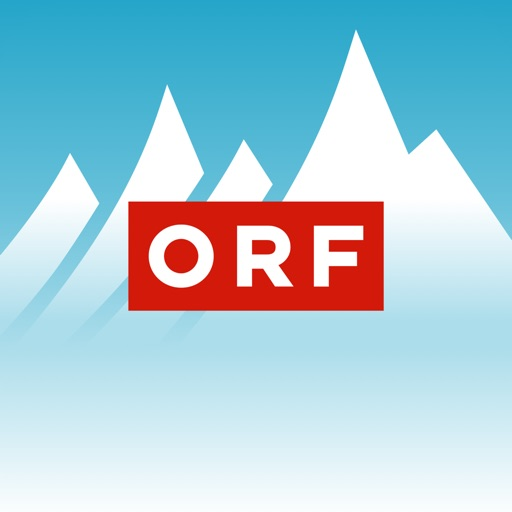 ORF Ski Alpin