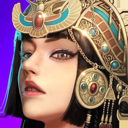 Civilization War: Strategy SLG icon