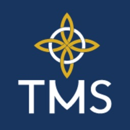 TMS Monitoring