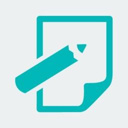 Sticky Notes - NotePad
