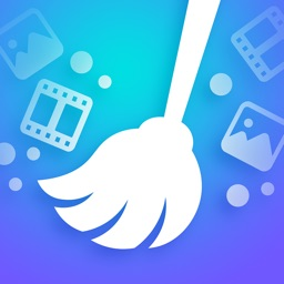 Cleaner - Clean Gallery Pro