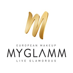MyGlamm : Beauty Shopping App