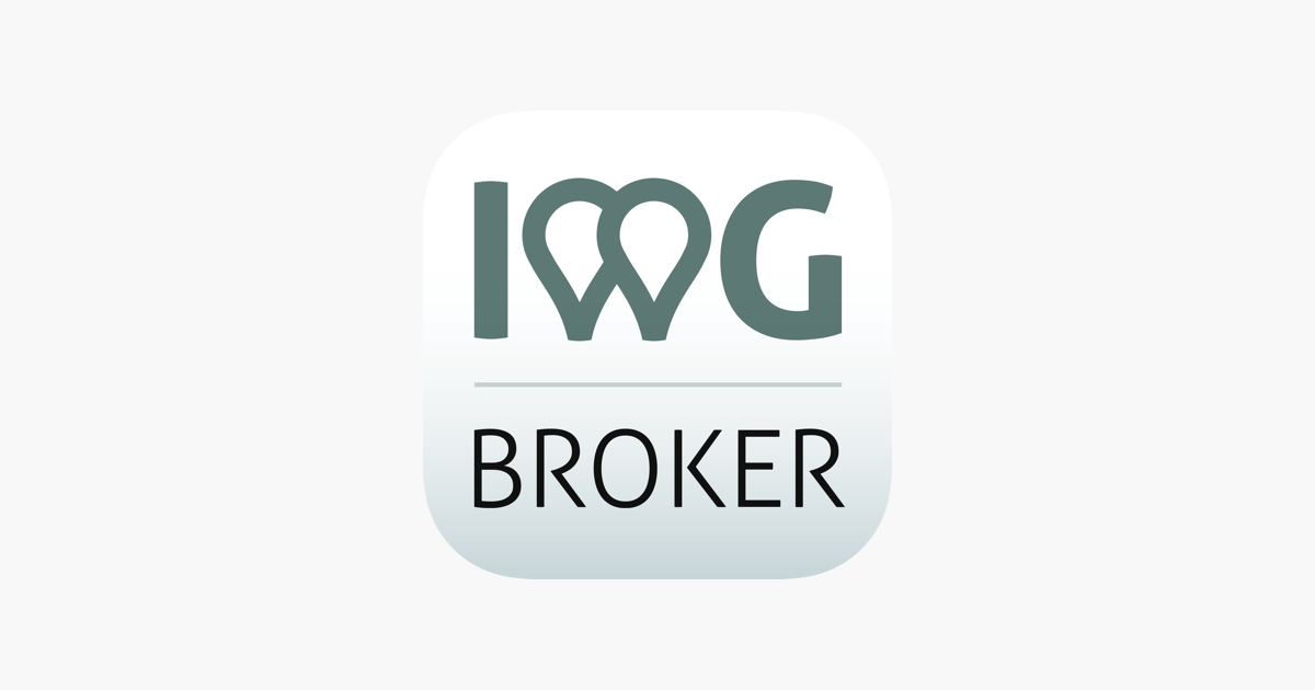 915dc3b77c07  IWG Broker on the App Store