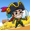 Idle Pirate Tycoon - iPhoneアプリ