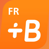 Babbel – Learn French