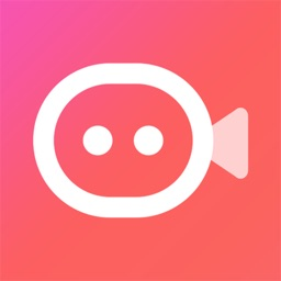 Hola – Video chat, Dating