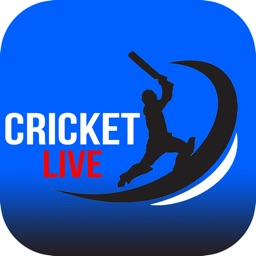 Cricket Live T20